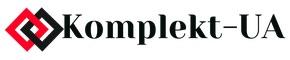 Complect UA