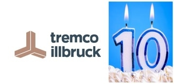tremco_illbruck_10_years